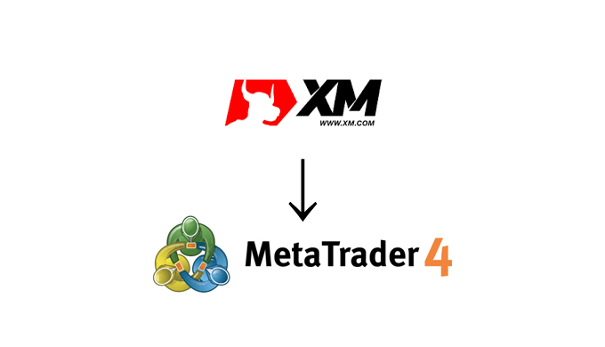 mt4のインストール方法-無料