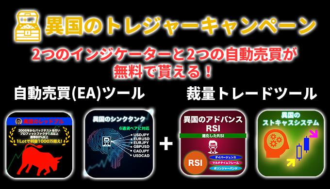 ikokuno-senshi-campaign